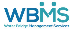 WBMS - Water Bridge Management Services
